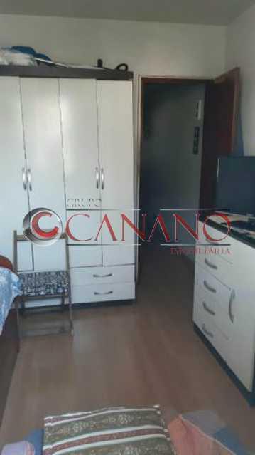 278927105317388 - Apartamento 3 quartos à venda Lins de Vasconcelos, Rio de Janeiro - R$ 380.000 - BJAP30073 - 18