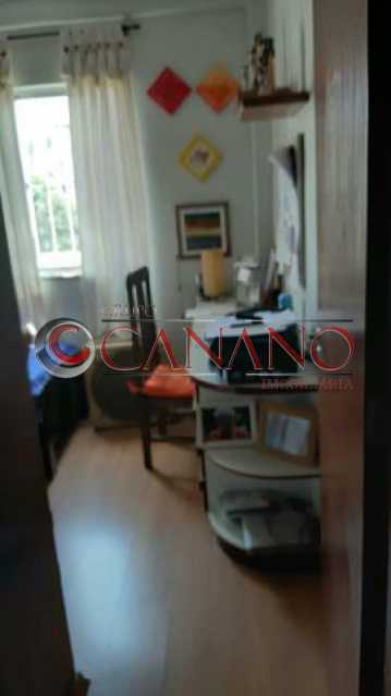 279927101589750 - Apartamento 3 quartos à venda Lins de Vasconcelos, Rio de Janeiro - R$ 380.000 - BJAP30073 - 21