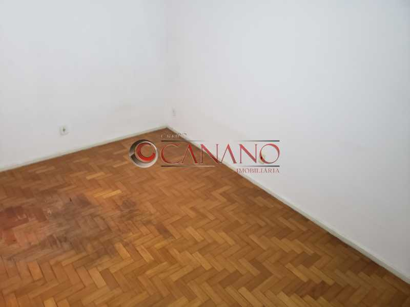 20191121_182021 - Kitnet/Conjugado 20m² à venda Flamengo, Rio de Janeiro - R$ 295.000 - BJKI10006 - 3