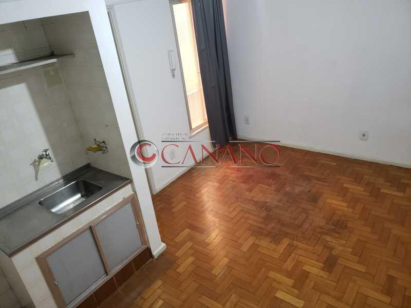 20191121_182029 - Kitnet/Conjugado 20m² à venda Flamengo, Rio de Janeiro - R$ 295.000 - BJKI10006 - 4