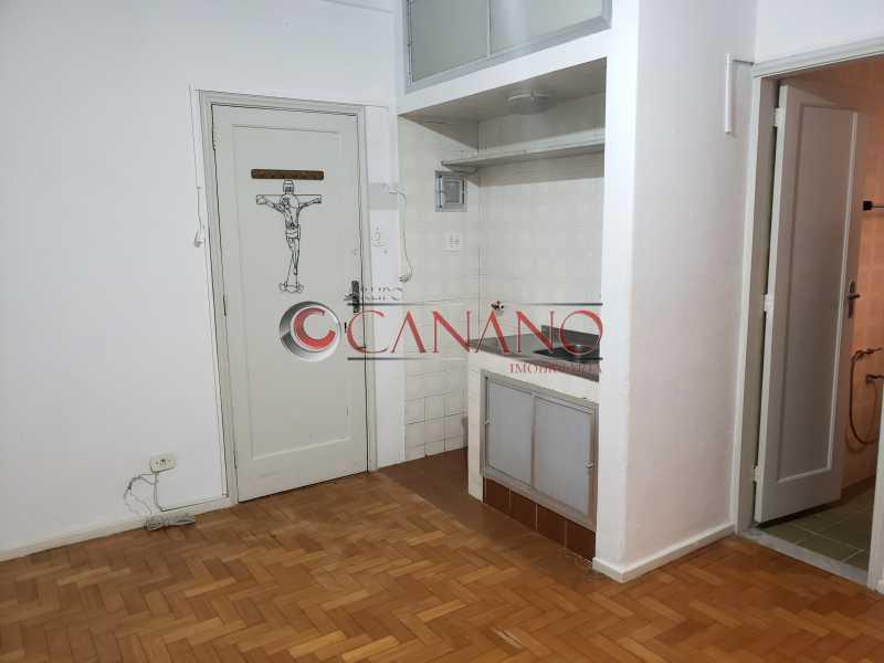 20191121_182141 - Kitnet/Conjugado 20m² à venda Flamengo, Rio de Janeiro - R$ 295.000 - BJKI10006 - 11