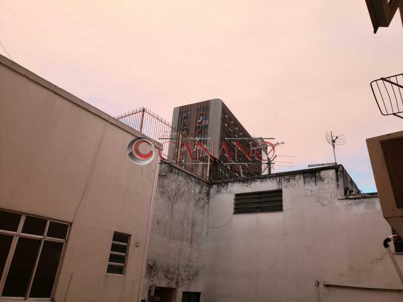 20191121_182749 - Kitnet/Conjugado 20m² à venda Flamengo, Rio de Janeiro - R$ 295.000 - BJKI10006 - 18