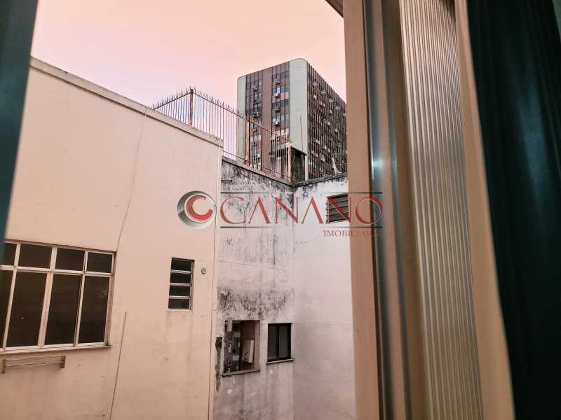 20191121_182756 - Kitnet/Conjugado 20m² à venda Flamengo, Rio de Janeiro - R$ 295.000 - BJKI10006 - 19