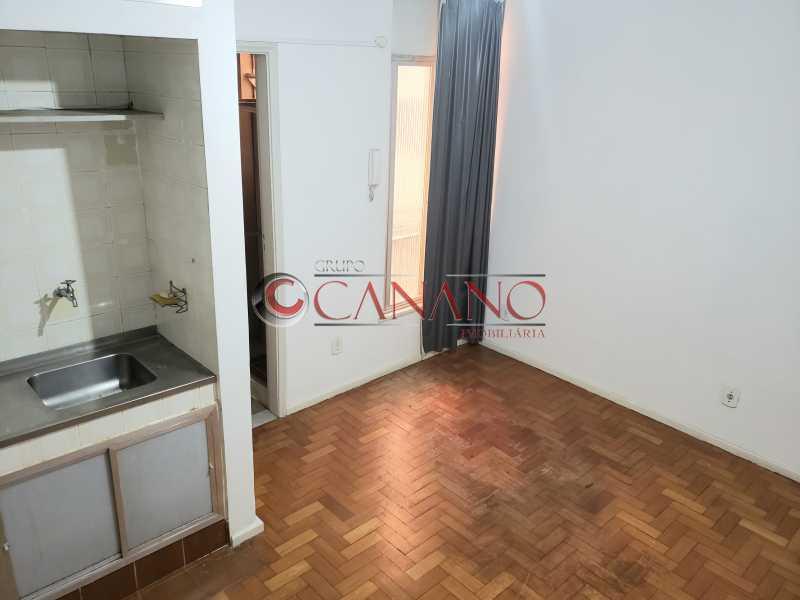 20191121_183001 - Kitnet/Conjugado 20m² à venda Flamengo, Rio de Janeiro - R$ 295.000 - BJKI10006 - 27