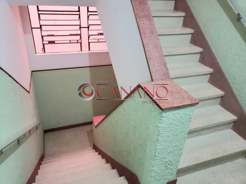 20191121_183131 - Kitnet/Conjugado 20m² à venda Flamengo, Rio de Janeiro - R$ 295.000 - BJKI10006 - 28