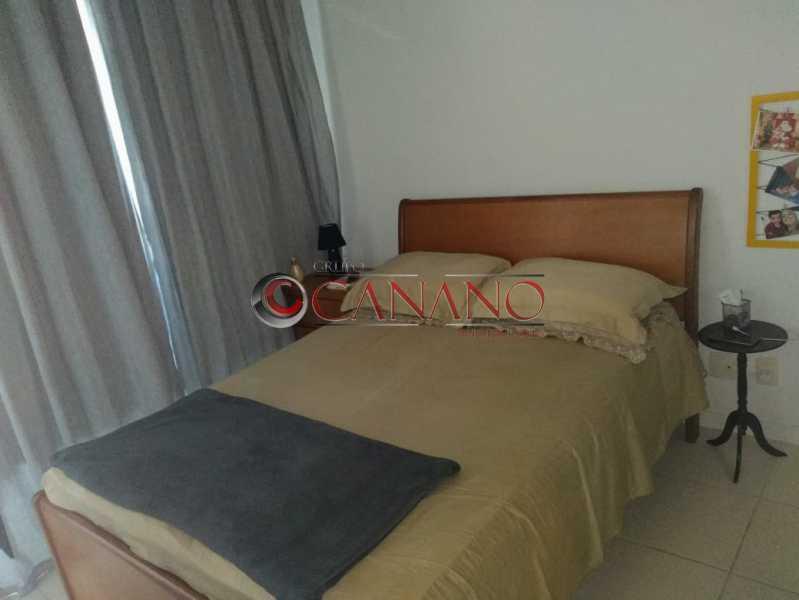 2 - Apartamento Méier,Rio de Janeiro,RJ À Venda,2 Quartos,65m² - BJAP20277 - 3