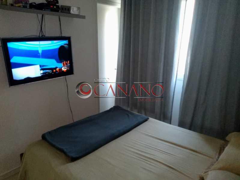 3 - Apartamento Méier,Rio de Janeiro,RJ À Venda,2 Quartos,65m² - BJAP20277 - 4