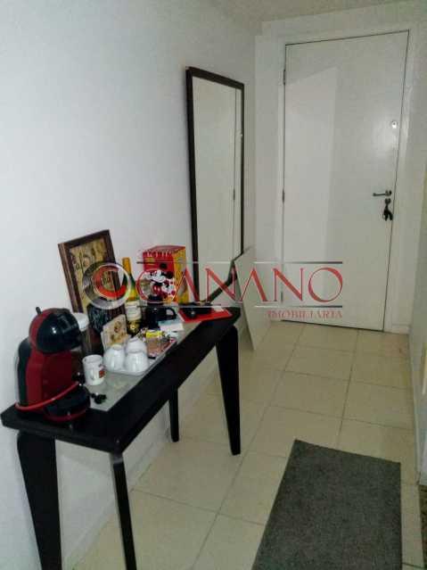 11 - Apartamento Méier,Rio de Janeiro,RJ À Venda,2 Quartos,65m² - BJAP20277 - 12