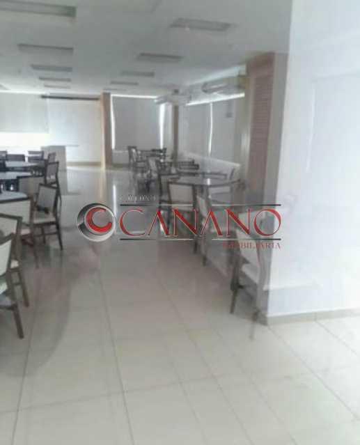 16 - Apartamento Méier,Rio de Janeiro,RJ À Venda,2 Quartos,65m² - BJAP20277 - 17