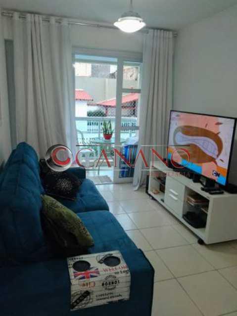 18 - Apartamento Méier,Rio de Janeiro,RJ À Venda,2 Quartos,65m² - BJAP20277 - 19
