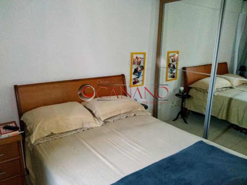 22 - Apartamento Méier,Rio de Janeiro,RJ À Venda,2 Quartos,65m² - BJAP20277 - 23