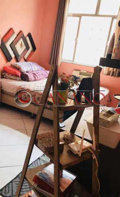 422912110533576 - Apartamento 2 quartos à venda Olaria, Rio de Janeiro - R$ 265.000 - BJAP20298 - 1