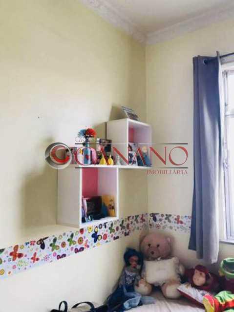 424912113771112 - Apartamento 2 quartos à venda Olaria, Rio de Janeiro - R$ 265.000 - BJAP20298 - 4