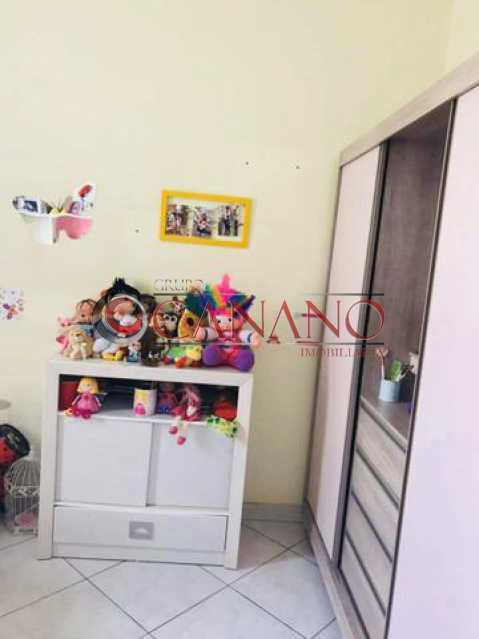 426912110181546 - Apartamento 2 quartos à venda Olaria, Rio de Janeiro - R$ 265.000 - BJAP20298 - 9