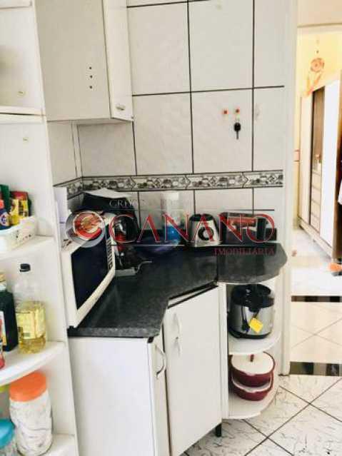 427912115041160 - Apartamento 2 quartos à venda Olaria, Rio de Janeiro - R$ 265.000 - BJAP20298 - 12