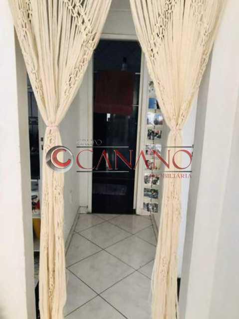 428912111388795 - Apartamento 2 quartos à venda Olaria, Rio de Janeiro - R$ 265.000 - BJAP20298 - 14
