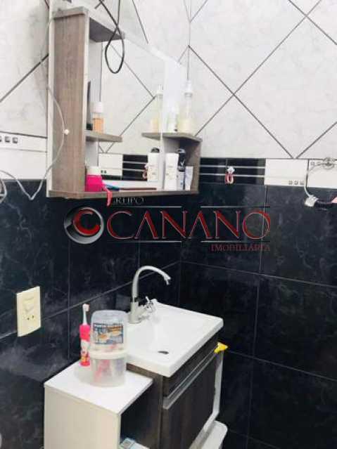 428912113564479 - Apartamento 2 quartos à venda Olaria, Rio de Janeiro - R$ 265.000 - BJAP20298 - 17