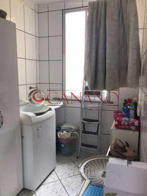 429912116543310 - Apartamento 2 quartos à venda Olaria, Rio de Janeiro - R$ 265.000 - BJAP20298 - 18