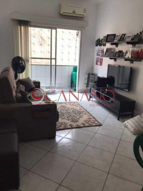 424912115374525 - Apartamento 2 quartos à venda Olaria, Rio de Janeiro - R$ 265.000 - BJAP20298 - 22