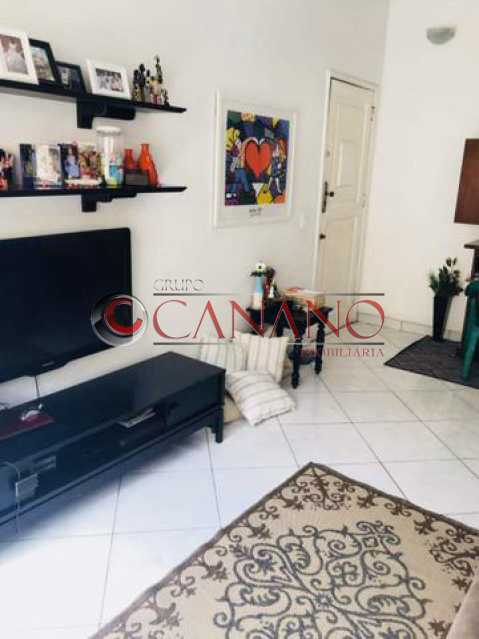 427912110973353 - Apartamento 2 quartos à venda Olaria, Rio de Janeiro - R$ 265.000 - BJAP20298 - 24