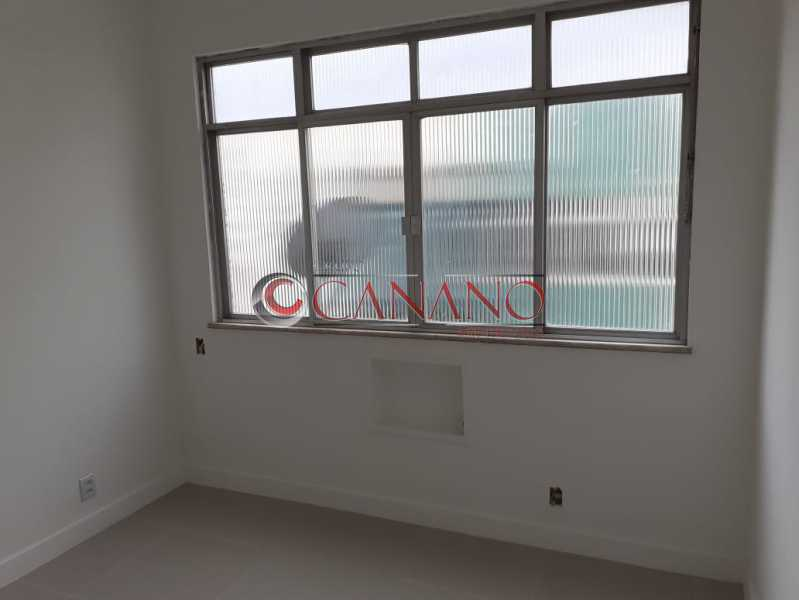 3bc100f9-9f04-42b0-b7df-60d4d3 - Apartamento 1 quarto à venda Todos os Santos, Rio de Janeiro - R$ 265.000 - BJAP10037 - 5