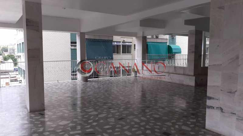 24b0b88d-0b66-4a82-a32d-44a575 - Apartamento 1 quarto à venda Todos os Santos, Rio de Janeiro - R$ 265.000 - BJAP10037 - 19