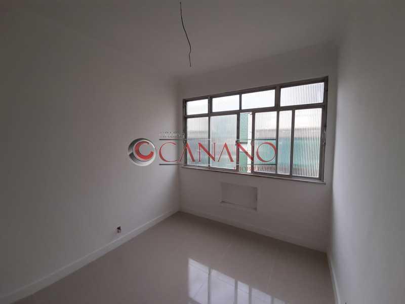 212fcae3-f25f-4e9b-8e13-058a8e - Apartamento 1 quarto à venda Todos os Santos, Rio de Janeiro - R$ 265.000 - BJAP10037 - 3