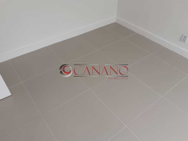 262dd4e8-9250-4027-b78c-9ecc82 - Apartamento 1 quarto à venda Todos os Santos, Rio de Janeiro - R$ 265.000 - BJAP10037 - 6