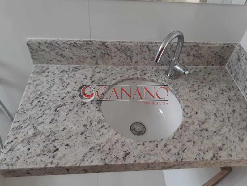 289d20c5-f5fe-4141-be2e-8f038d - Apartamento 1 quarto à venda Todos os Santos, Rio de Janeiro - R$ 265.000 - BJAP10037 - 10