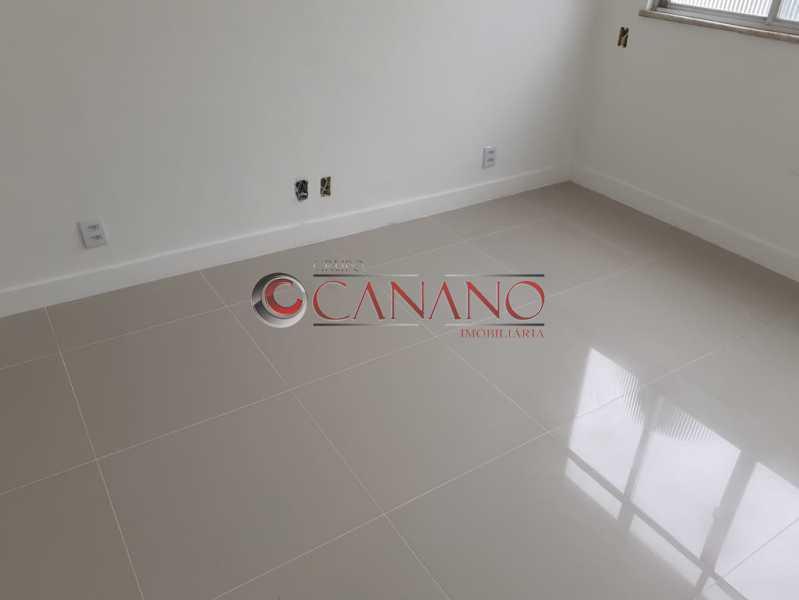 755b1f1b-a94d-4fa4-95d6-c3ddee - Apartamento 1 quarto à venda Todos os Santos, Rio de Janeiro - R$ 265.000 - BJAP10037 - 8