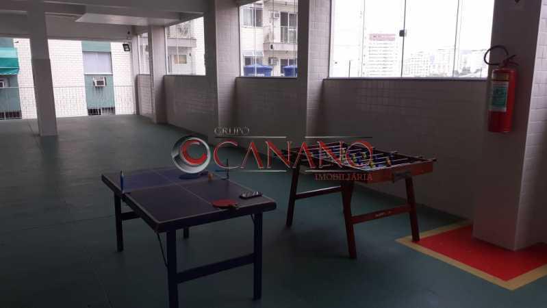 808c6e64-0cc0-49f6-9da0-7237a7 - Apartamento 1 quarto à venda Todos os Santos, Rio de Janeiro - R$ 265.000 - BJAP10037 - 20