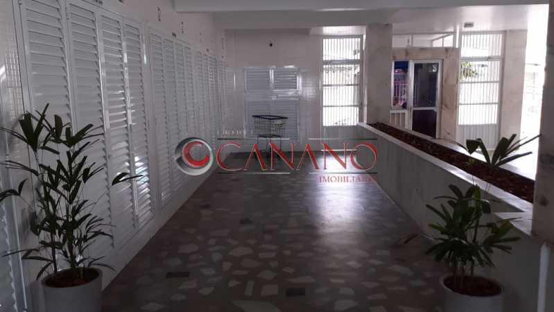 7253b332-a06b-4529-850d-70812b - Apartamento 1 quarto à venda Todos os Santos, Rio de Janeiro - R$ 265.000 - BJAP10037 - 18