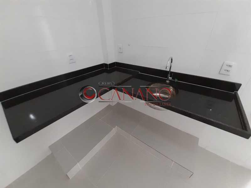 50874a5e-43eb-4e02-9cbf-f263f5 - Apartamento 1 quarto à venda Todos os Santos, Rio de Janeiro - R$ 265.000 - BJAP10037 - 11