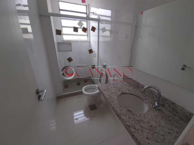 89686bd6-5a62-4ad8-8651-8d232c - Apartamento 1 quarto à venda Todos os Santos, Rio de Janeiro - R$ 265.000 - BJAP10037 - 9