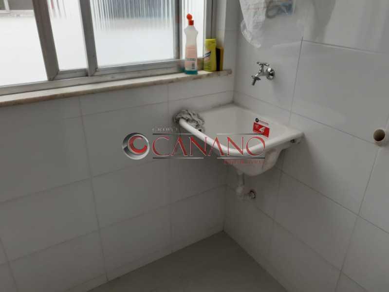 331199ea-81a1-493b-bfdb-860c30 - Apartamento 1 quarto à venda Todos os Santos, Rio de Janeiro - R$ 265.000 - BJAP10037 - 13