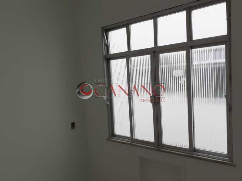 a2769d8d-b3f6-40c5-a0f7-a2bd1f - Apartamento 1 quarto à venda Todos os Santos, Rio de Janeiro - R$ 265.000 - BJAP10037 - 7