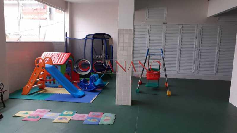 a219550d-a2e6-4e09-b190-31539b - Apartamento 1 quarto à venda Todos os Santos, Rio de Janeiro - R$ 265.000 - BJAP10037 - 21