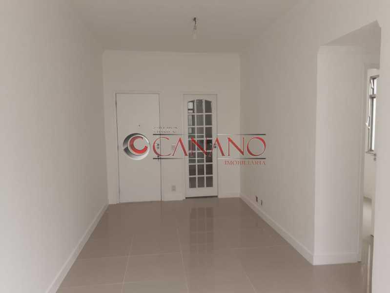 e95015f1-e6a3-499d-a9ed-96b24a - Apartamento 1 quarto à venda Todos os Santos, Rio de Janeiro - R$ 265.000 - BJAP10037 - 4