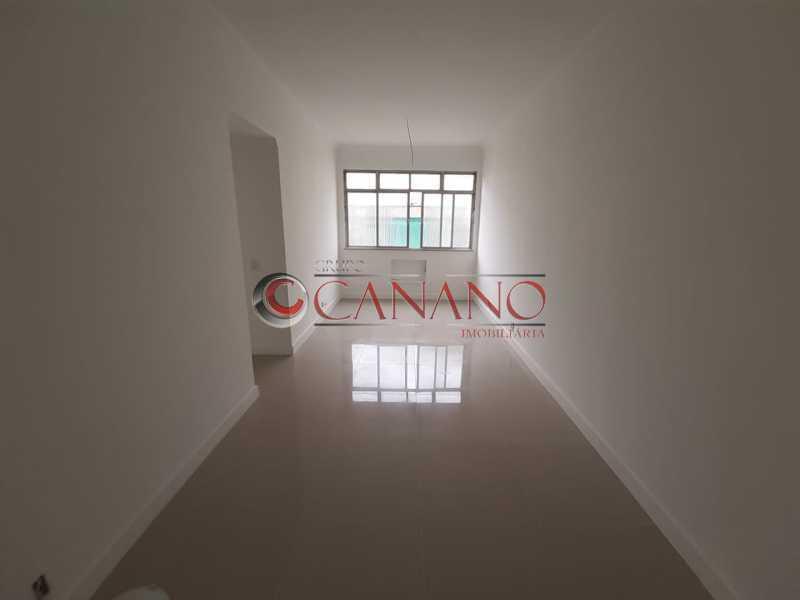 fc2159bd-8d99-46fa-8db8-b0a692 - Apartamento 1 quarto à venda Todos os Santos, Rio de Janeiro - R$ 265.000 - BJAP10037 - 1
