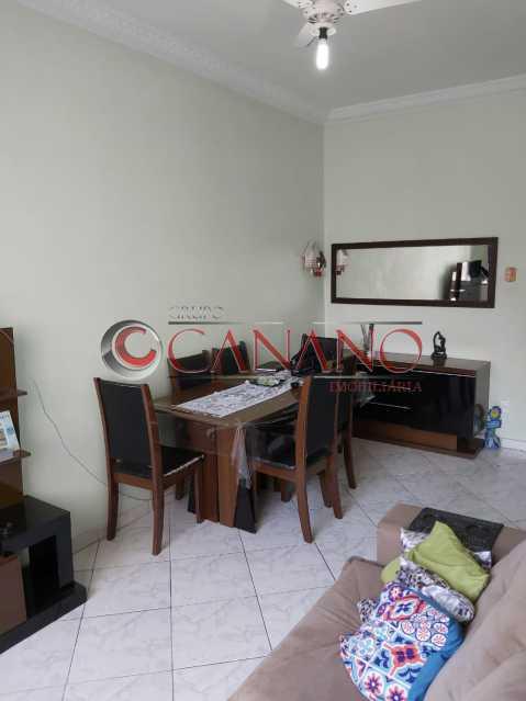 2 - Apartamento 2 quartos à venda Engenho Novo, Rio de Janeiro - R$ 165.000 - BJAP20311 - 3