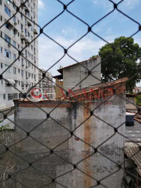 3 - Apartamento 2 quartos à venda Engenho Novo, Rio de Janeiro - R$ 165.000 - BJAP20311 - 14