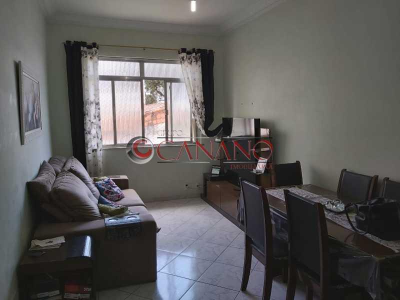 4 - Apartamento 2 quartos à venda Engenho Novo, Rio de Janeiro - R$ 165.000 - BJAP20311 - 17