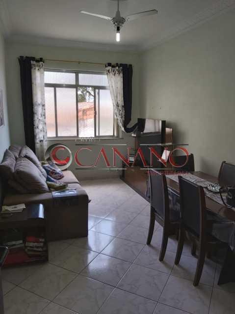 5 - Apartamento 2 quartos à venda Engenho Novo, Rio de Janeiro - R$ 165.000 - BJAP20311 - 4