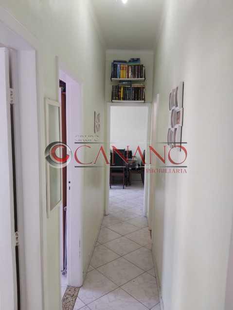 6 - Apartamento 2 quartos à venda Engenho Novo, Rio de Janeiro - R$ 165.000 - BJAP20311 - 6