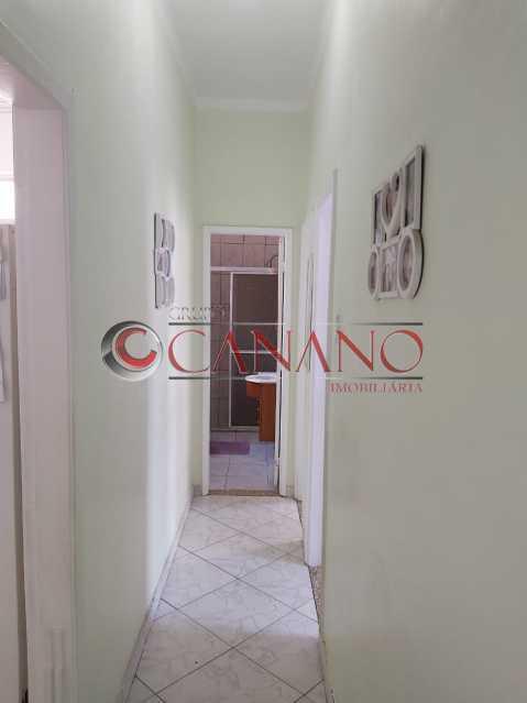 7 - Apartamento 2 quartos à venda Engenho Novo, Rio de Janeiro - R$ 165.000 - BJAP20311 - 5