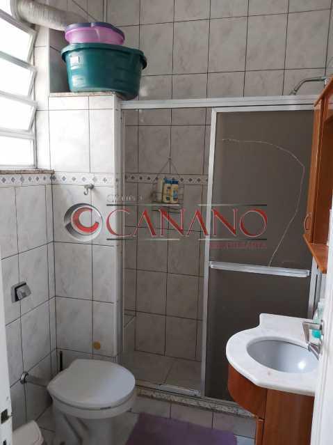 8 - Apartamento 2 quartos à venda Engenho Novo, Rio de Janeiro - R$ 165.000 - BJAP20311 - 10