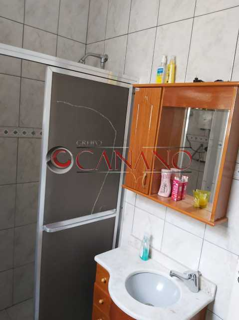 9 - Apartamento 2 quartos à venda Engenho Novo, Rio de Janeiro - R$ 165.000 - BJAP20311 - 7