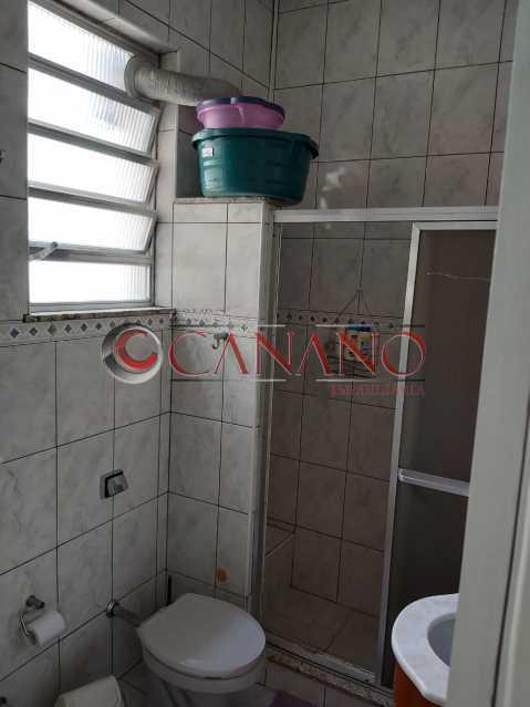 10 - Apartamento 2 quartos à venda Engenho Novo, Rio de Janeiro - R$ 165.000 - BJAP20311 - 8