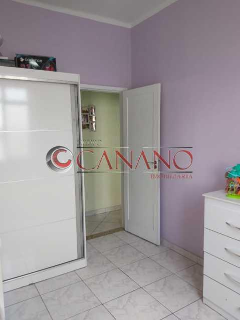 11 - Apartamento 2 quartos à venda Engenho Novo, Rio de Janeiro - R$ 165.000 - BJAP20311 - 9