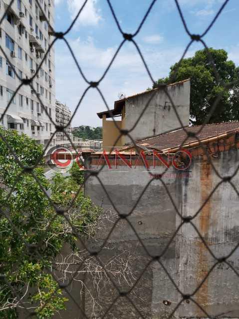 12 - Apartamento 2 quartos à venda Engenho Novo, Rio de Janeiro - R$ 165.000 - BJAP20311 - 15